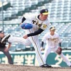 【悲報】阪神岩田稔が来季構想外 1型糖尿病と闘いながら生え抜き16年間で60勝
