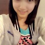 【HKT48】矢吹奈子「さしこちゃんに会って沢山キスできました(*^^*)」。他