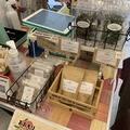 10月21日開催の「あおもりマルシェ夕市」の出店者紹介(農家さん)