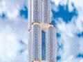 【画像】バブル期の都市計画がおかしい
