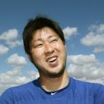 田澤純一「日本の野球はまだ、こんなことやってんのかっていうのは、正直ちょっと思いましたね(笑)」