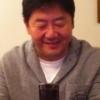 秋元康「今の自分はドロップアウト」