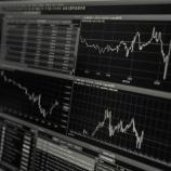 『「趣味の投資」としてのテクニカル分析』の画像