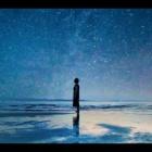 『愛と光のカードセラピー公開』の画像
