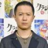 『CV.杉田智和←代表キャラといえば?』の画像