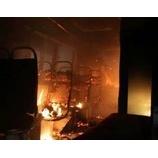 『全国規模の封鎖プログラム再延長(バングラデシュ・ダッカ)』の画像