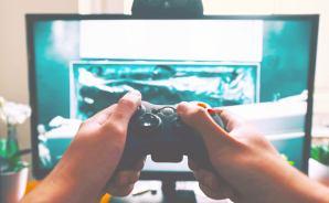 「雰囲気が良いゲーム」の魅力