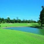破綻への秒読み始まる日本のゴルフ場 苦肉の「延命策」は奏功するか