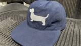 むっちゃかわいい帽子買ったから評価してくれ(※画像あり)