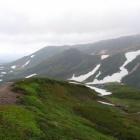 『【再編集】⑨2018/7/20 大雪山周遊、旭岳→間宮岳→中岳温泉』の画像