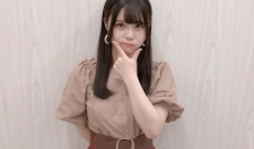 【乃木坂46】1年前と比べると伊藤理々杏、大人になってるな!