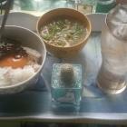 『(´-ω-`)Japanese breakfast』の画像