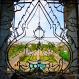 『ビエンチャン市内観光にレンタサイクルで行ってみた!』の画像