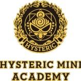 『【事例紹介】ARでミニちゃんの世界が広がる!HYSTERIC MINI「FUNLAND」(後編)』の画像