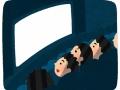 【朗報】アナ雪2、とんでもない客入りになってしまう