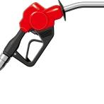 【マジか】ガソリンさん、「爆上げ」しまくってる理由wwwwwww