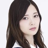 『【乃木坂46】超衝撃!!白石麻衣、デカい・・・!!!!!!』の画像