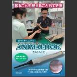 『【雑誌掲載】内視鏡を使った耳の診療』の画像