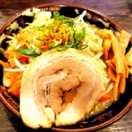 Airの食べログ日記 岐阜・尾張・名古屋を中心に