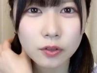 【日向坂46】丹生ちゃんライト2個使いで他メンバーと差をつける!!!