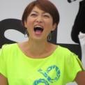 第10回湘南国際マラソン湘南ジェーンを探せ! その52(最後に一言)