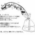 【ゆーどろあき】赤ゆ飼育生活