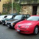 友達「イタリアの車カッコよすぎィ!」ワイ「日本のと変わらんやんけ」友達「は?(威圧)」