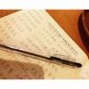【悲報】高橋朱里さん、今頃ハングルの読み方を勉強し始める