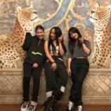 『【韓国】1million・XAcademy 団体留学体験談(Part.2)』の画像