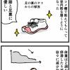フィットボクシング2経過報告・4か月目☆