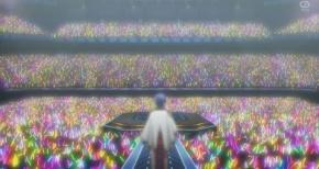 【キンプリ】第12話 感想 これが皆に届けたかったプリズムショー!【KING OF PRISM -Shiny Seven Stars- 最終回】