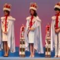2002湘南江の島 海の女王&海の王子コンテスト その59(授賞式)
