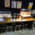 【画像】ネカフェ『快活CLUB』の無料モーニングが凄い!これもうビジネスホテルだろwww