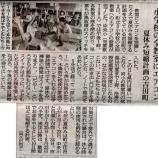 『吉田町の非人道的な(非道な)取り組み』の画像