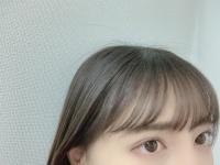 【日向坂46】こさかながブログ更新!!「高校卒業」と「好きなアニメ」について語る。