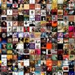 俺の好きなアルバムたち