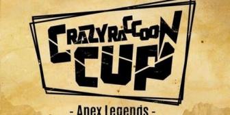 【APEX】今日からスクリムのCRカップ全メンバー一覧がこちらです『うんkちゃんと初動ファイトするチームが出るかどうか楽しみやな』