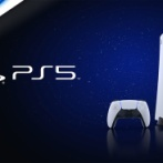PS5さん、アメリカで史上最速の販売台数&売上記録を樹立!! 日本以外では好調な模様