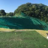 『静岡市のショートコース、大谷ゴルフ場を初ラウンド!』の画像
