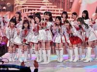 【悲報】AKB48、電撃解散キタ━━━━━(゚∀゚)━━━━━!?