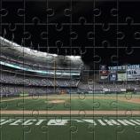 『【MLBパーフェクトイニング2018】※報酬配布完了※第12回スタジアムを当てよう! イベントのご案内』の画像