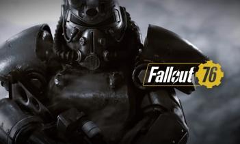Steamサマーセールで『Fallout 76』が50%オフ!コンテンツバンドルも40%オフで販売中!