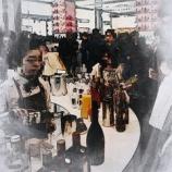 『【イベント】「東京インターナショナル バーショー'19」開催』の画像