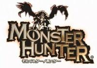 ハリウッド実写映画『モンスターハンター』9月4日に日米同時公開決定!公式サイトがオープン、ティザートレーラーのリークも!