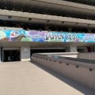 『ジャパンカップ2020 世紀の一戦を占う 馬主目線での考察』の画像