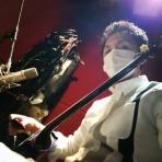 津軽三味線♪BLOG@MMO♪津軽三味線演奏活動・教室・貢正会関連情報&日常