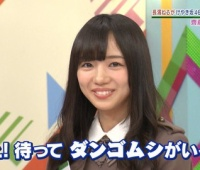 【欅坂46】ひらがなで1番人気って誰なの?