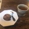 堺市堺区にある八六八ビル カフェのスコーンが絶品
