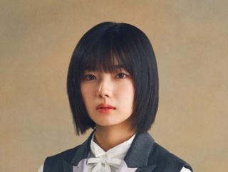 【櫻坂46】夏鈴ちゃん、大丈夫かな...