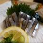普通に出て来る美味しい地物逸品【KOJ】ふく福鹿児島空港店